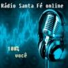 Rádio Santa Fé Online