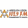 Radio Arequipa Visión 102.9 FM