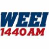 Radio WVEI 1440 AM