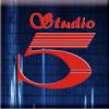 Radio Studio 5 97.7 FM