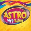Astro Web Rádio-Pop