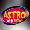Astro Web Rádio POP