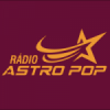 Rádio Astro Pop FM