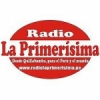 Radio La Primerísima 92.7 FM