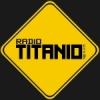 Radio Titanio 90.9 FM