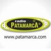 Radio Patamarca 100.7 FM