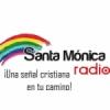 Radio Santa Mónica 95.7 FM