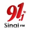 Rádio Sinal 91.1 FM