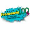 Radio Frecuencia 100 101.9 FM