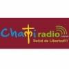 Chami Radio 1140 AM
