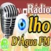 Rádio Olho D'Água 104.9 FM