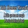 Rádio Ebenezer Maranata