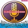 Rádio Estação 1