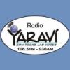 Radio Yaraví 106.3 FM