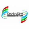 Rádio Santa Rita 106.3 FM