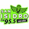 Radio San Isidro Labrador 95.5 FM