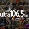 Radio Ultra 106 FM