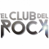 Radio El Club Del Rock