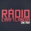 Rádio CraftLandia