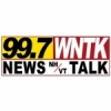 WNTK 99.7 FM - 1020 AM
