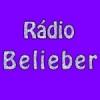 Rádio Belieber