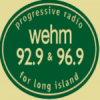 WEHM 92.9 FM