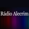 Rádio Alecrim