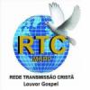 Rádio Adoração RTC Gospel