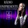 Rádio Web Onipresente