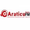 Rádio Araticu 87.9 FM