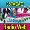 Rádio Estação FM Lima Campos