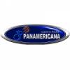 Radio Panamericana 1590 AM