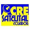 Radio CRE Satelital 95.5 FM