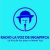 Radio La Voz De Ingapirca 94.5 FM