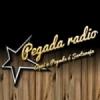 Pegada Rádio