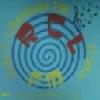Radio Comunitária Liberdade 87.9 FM