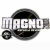 Radio Magno Mix Vj 102.9 FM