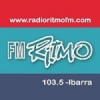 Radio Ritmo 103.5 FM
