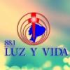 Radio Luz Y Vida 88.1 FM