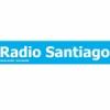 Radio Santiago 89.3 FM