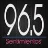 Radio Sentimientos 96.5 FM
