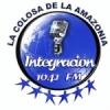 Radio Integracion 104.1 FM