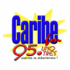 Radio Caribe 95.3 FM