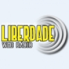 Liberdade Web Rádio