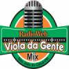 Rádio Viola da Gente