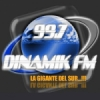 Radio Dinamik 99.7 FM