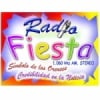 Radio Fiesta 1060 AM