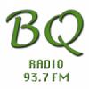 Radio Boquerón 93.7 FM