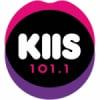 Radio KIIS 101.1 FM