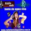 Rádio Fonte de Agua Viva
